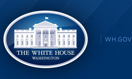 First Ever White House Foster Care & Technology Hackathon