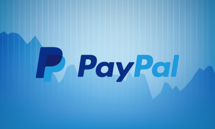 PayPal Releases Diversity Numbers