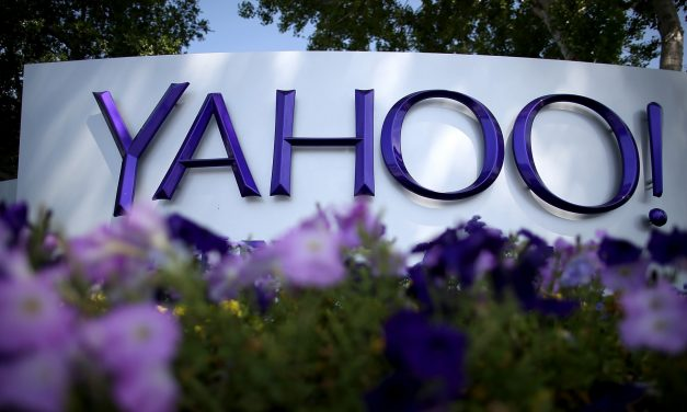Yahoo Employee Foundation Innovating CSR