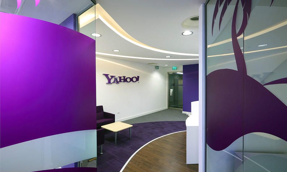 Nearly $4 Million in Grants Awarded by Yahoo Employee Foundation in Largest-Ever YEF Grant Cycle