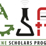Greene Scholars is building a pipeline of young African American students who are excited to learn more about STEM