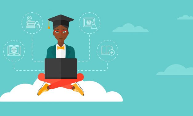 The Impact of Education on Women in Tech