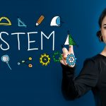 Gender Disparities in STEM and the Power of Representation