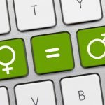 HOW WOMEN REALLY FEEL ABOUT WORKPLACE EQUALITY